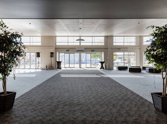 Foyer (View from auditorium entrance).jp