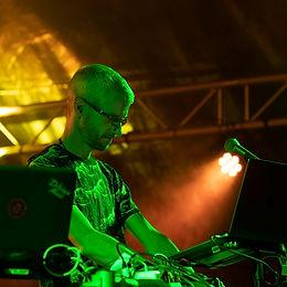 DJ TUNESIFTER