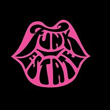 Funkestate-logo.png
