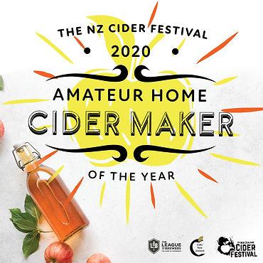 Cider Maker Comp Social 1080px2.jpg