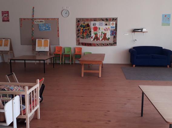 Ranzau Room 1.jpg