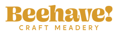 Beehave Logo.png