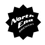 Shining Peak logo reversed.png