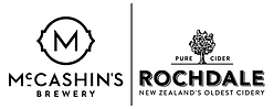 McCashin's and Rochdale.png