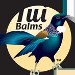 Tui Balms Logo.png