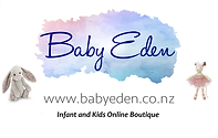 Baby Eden Car Sign.png
