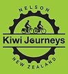 Kiwi-Journeys_Green-v2__FitWzExMDAsNzM0X