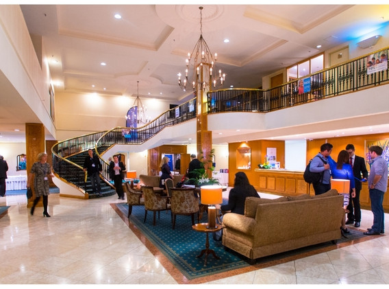 6. Hotel Lobby.jpg