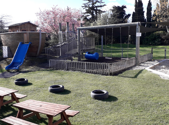 Ranzau Room Play Area.jpg
