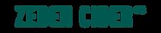 Zeden full word logo-01.png