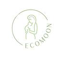 Ecomoon Logo.png