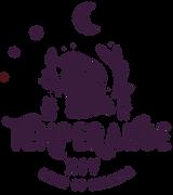 temperance-logo-final-02.png