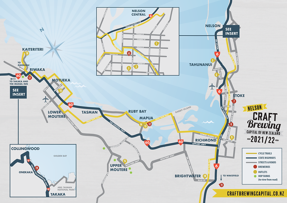 Craft-Beer-Trail-Map-2020.png