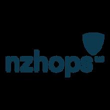 MF21-Logo-File-Mailchimp-02.png