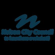 MF21-Logo-File-Mailchimp-03.png