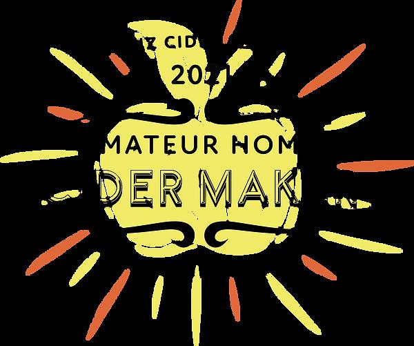 Amateur Cider Maker Logo 2021.png