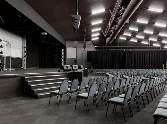 Auditorium (Left side view).jpg