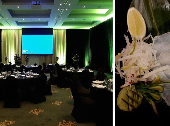 9. Banquet Set-up.jpg