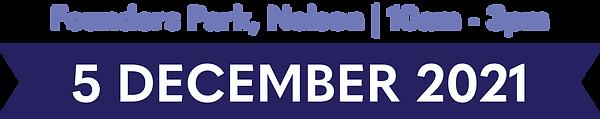NPC2021_date venue banner.png