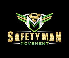 Safety Man Movement_17122018_final.jpg