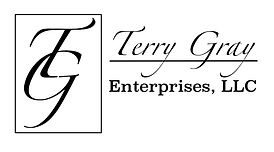 TGE full logo blk on wht.jpg
