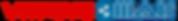 vitrinemais.tv portalde notícias de Unaí e região