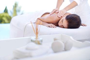 massage-spa-8.jpg