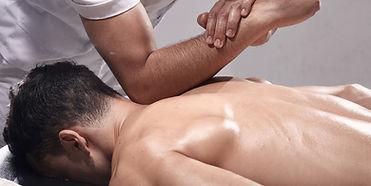 Physiotherapy-vs-Sports-Massage-1.jpg