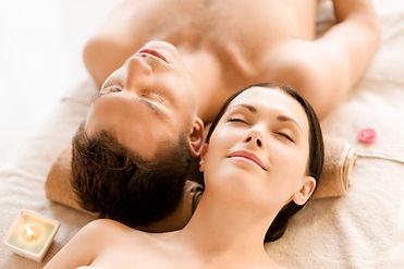 Couple Massage at Bali Resort Day Spa.jp