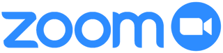 Zoom+logo-wide transparent.png