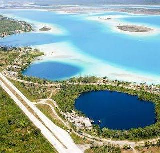Cenotes01.jpg
