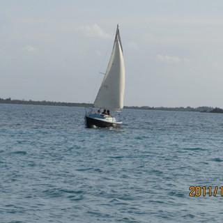 Laguna016.jpg