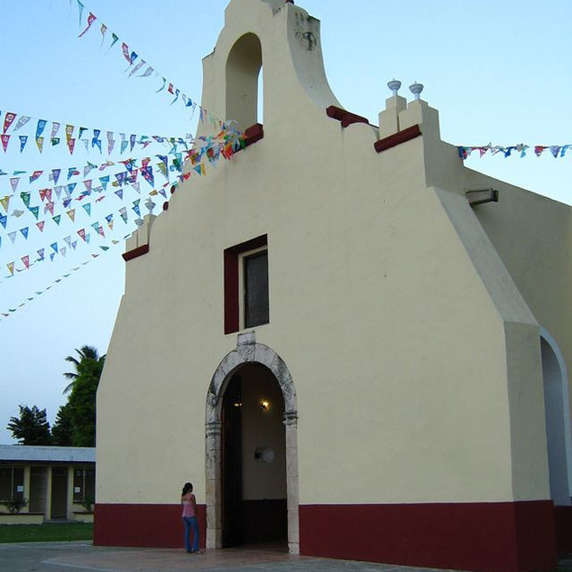 IglesiaSanJoaquin01.jpg