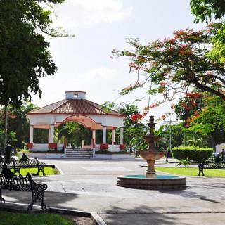 ParqueCentral01.jpg