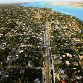 Ciudad Bacalar01.jpg