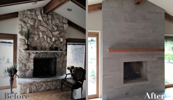 F Fireplace Befor & after.jpg