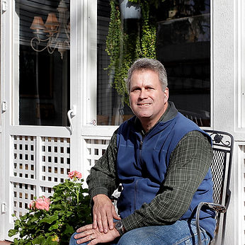 Porch portrait.jpg