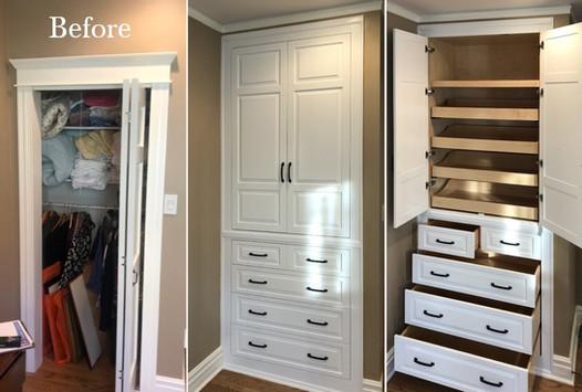 linen pantry b & a.jpg