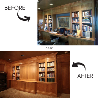 BEFORE AND AFTER DESK.png