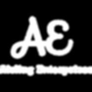 AE-logo-white.png