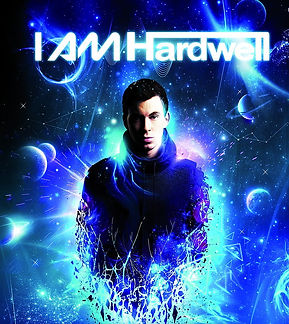 hardwell-i-am-hardwell-music-dj-wallpape