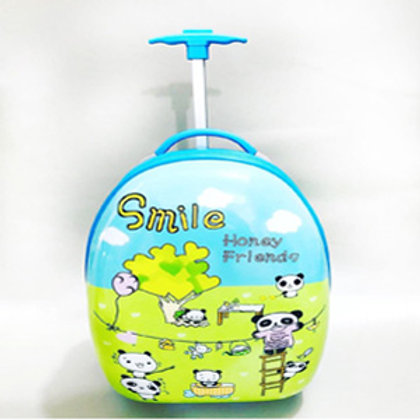 Babies Suitcase