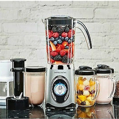Andrew James Smoothie Maker 4 in 1