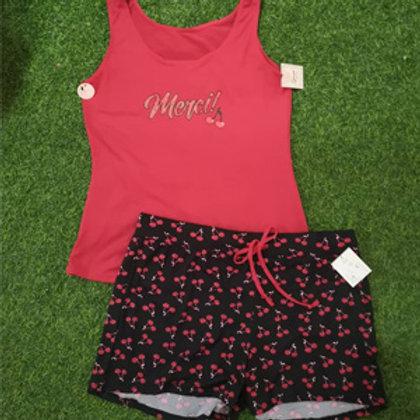 Cotton pajama available Size s, m, L, xl,