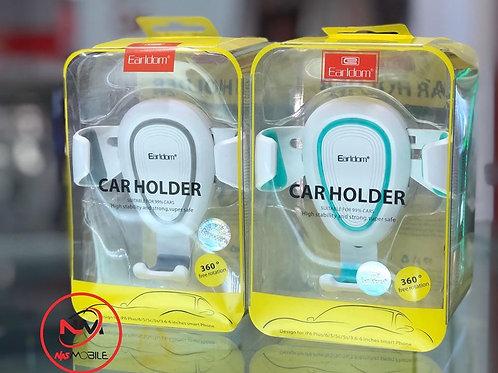 Earldom car holder