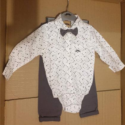 Baby boy set Uk size(6-12 months)