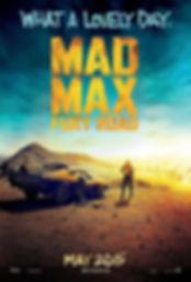 mad-max-fury-road-movies-car-mad-max-wal