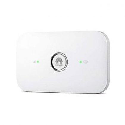 4G Lite Mobile WiFi 150mbps