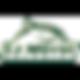 LeMoyne---TAJ-Website-Logo.png