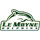 LeMoyne---TAJ-Website-Logo.png